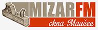 Okna Maučec